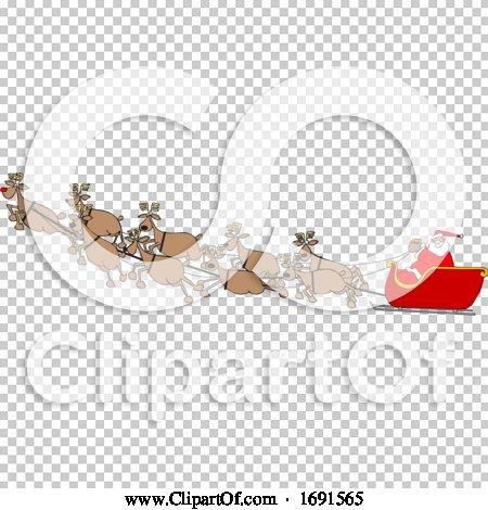 Transparent clip art background preview #COLLC1691565