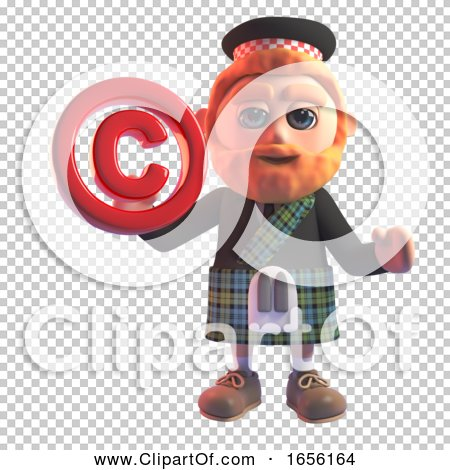 Transparent clip art background preview #COLLC1656164