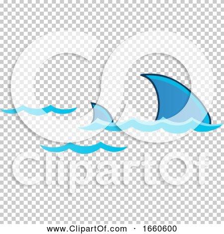 Transparent clip art background preview #COLLC1660600