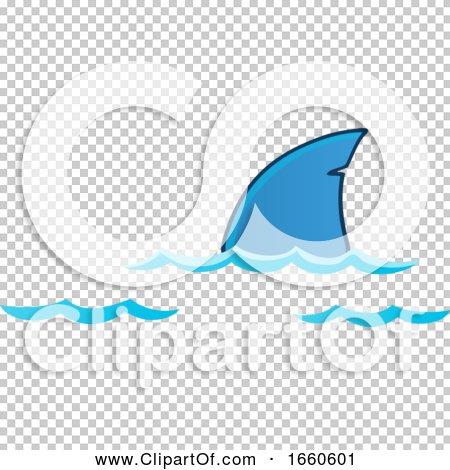 Transparent clip art background preview #COLLC1660601