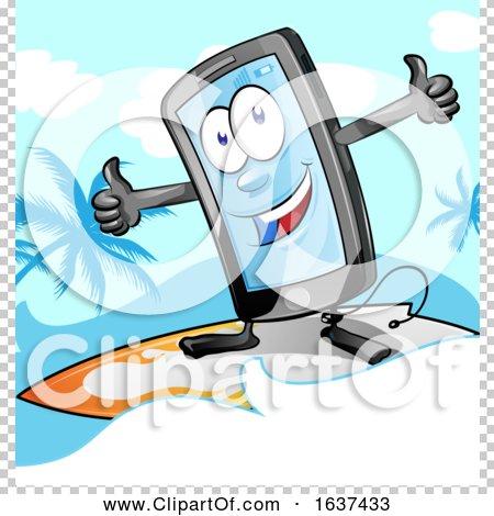 Transparent clip art background preview #COLLC1637433