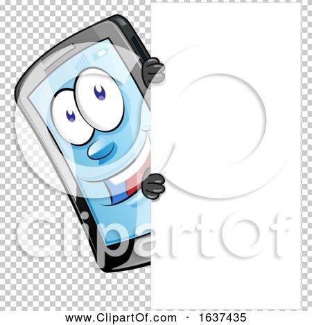 Transparent clip art background preview #COLLC1637435