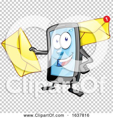 Transparent clip art background preview #COLLC1637816