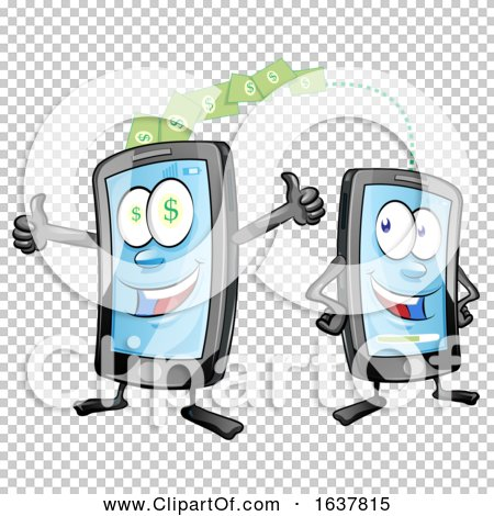 Transparent clip art background preview #COLLC1637815