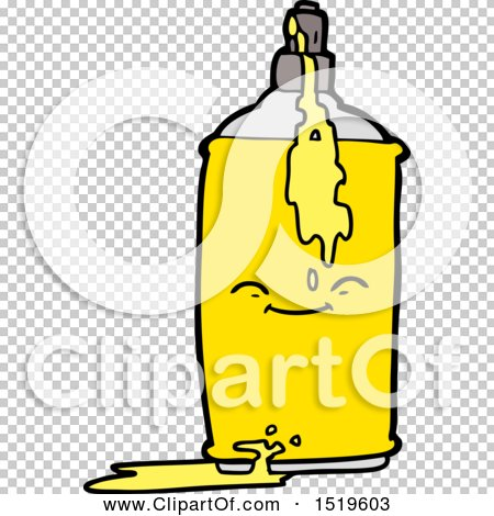 Transparent clip art background preview #COLLC1519603