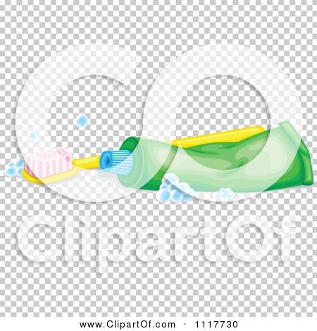 Transparent clip art background preview #COLLC1117730
