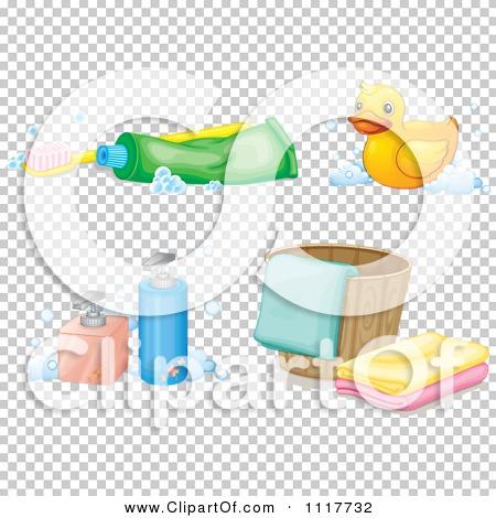 Transparent clip art background preview #COLLC1117732