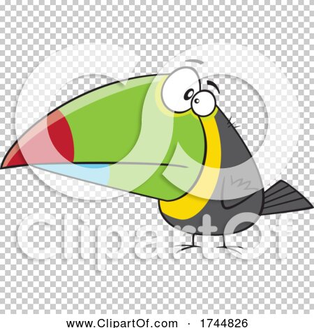 Transparent clip art background preview #COLLC1744826