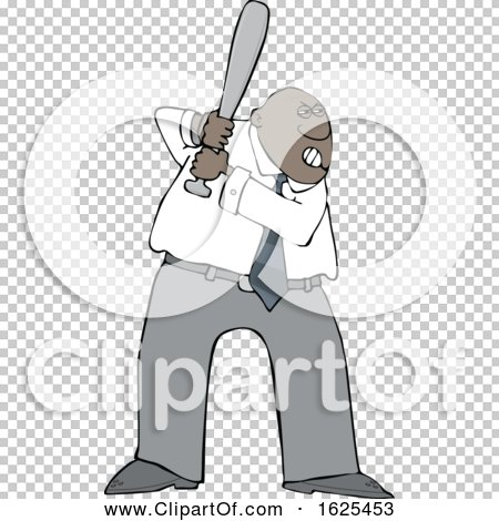 Transparent clip art background preview #COLLC1625453