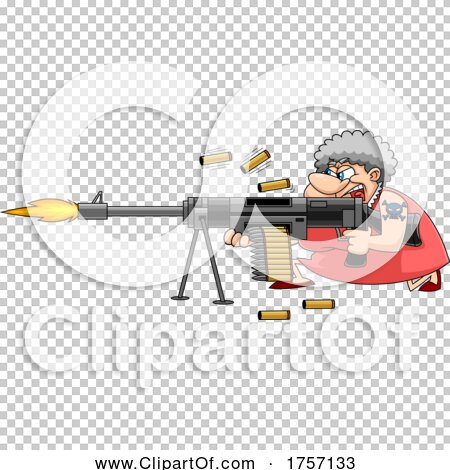 Transparent clip art background preview #COLLC1757133
