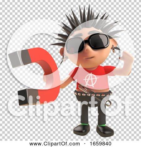 Transparent clip art background preview #COLLC1659840