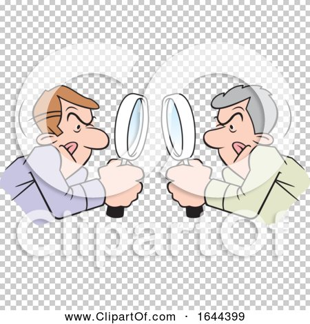 Transparent clip art background preview #COLLC1644399