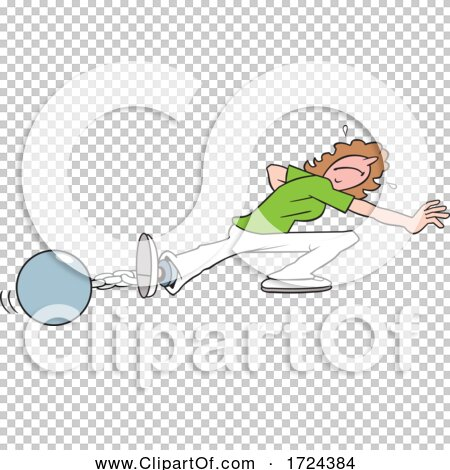 Transparent clip art background preview #COLLC1724384