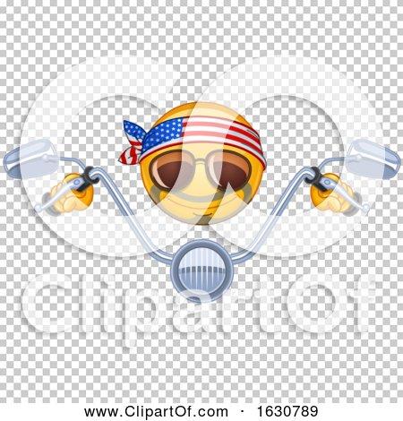Transparent clip art background preview #COLLC1630789