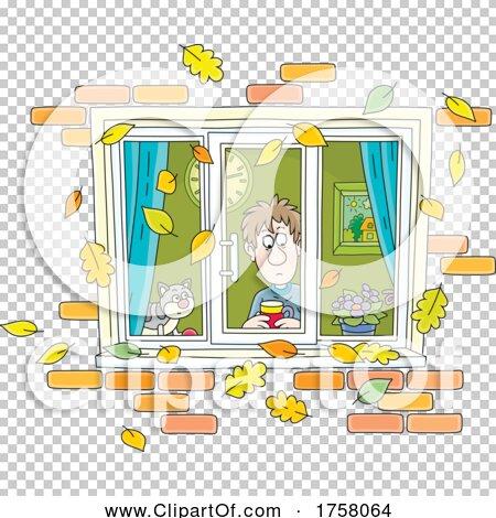 Transparent clip art background preview #COLLC1758064