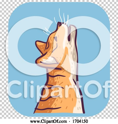 Transparent clip art background preview #COLLC1704150