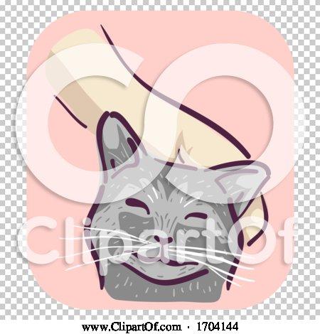 Transparent clip art background preview #COLLC1704144