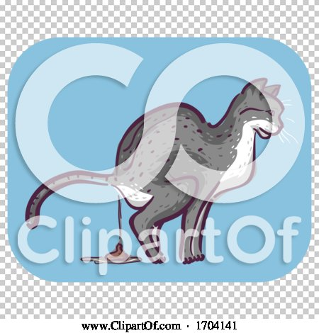 Transparent clip art background preview #COLLC1704141