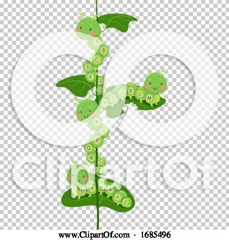 Transparent clip art background preview #COLLC1685496