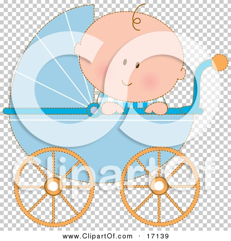 Transparent clip art background preview #COLLC17139