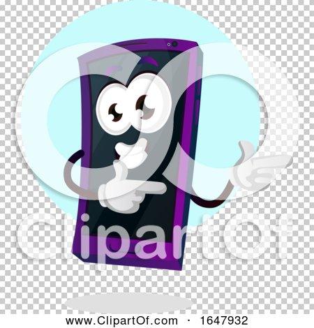 Transparent clip art background preview #COLLC1647932