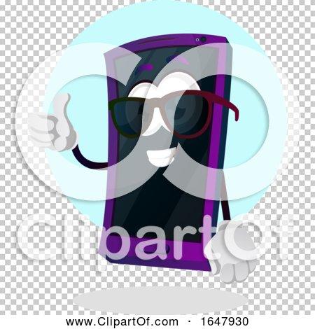Transparent clip art background preview #COLLC1647930