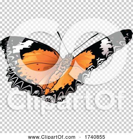 Transparent clip art background preview #COLLC1740855