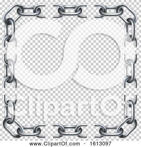 Transparent clip art background preview #COLLC1613097