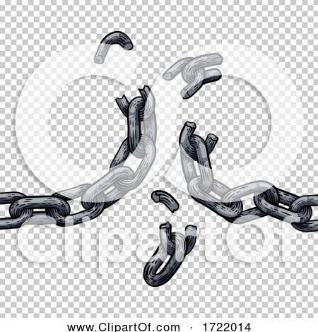 Transparent clip art background preview #COLLC1722014