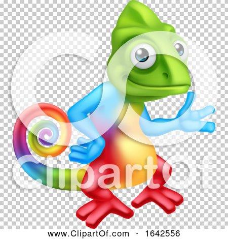 Transparent clip art background preview #COLLC1642556
