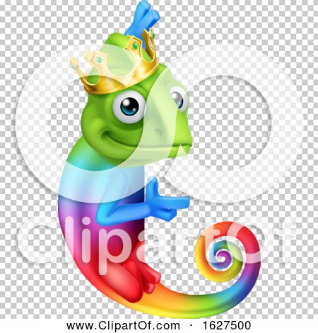 Transparent clip art background preview #COLLC1627500