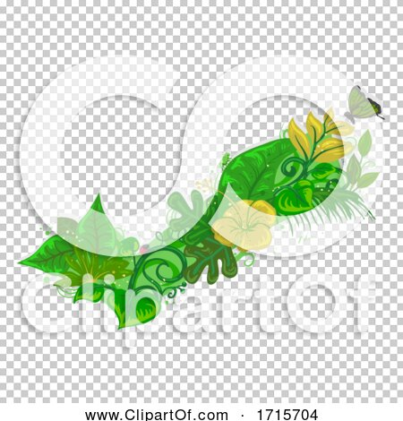 Transparent clip art background preview #COLLC1715704