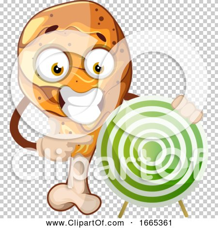 Transparent clip art background preview #COLLC1665361