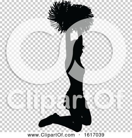 Transparent clip art background preview #COLLC1617039