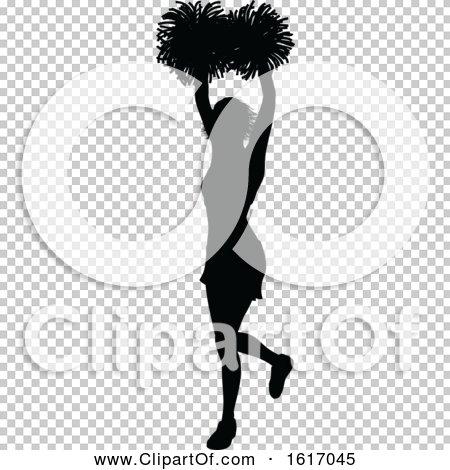 Transparent clip art background preview #COLLC1617045