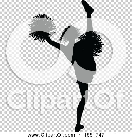 Transparent clip art background preview #COLLC1651747