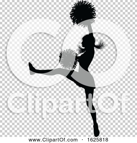 Transparent clip art background preview #COLLC1625818