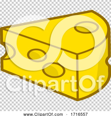 Transparent clip art background preview #COLLC1716557
