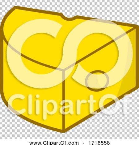Transparent clip art background preview #COLLC1716558