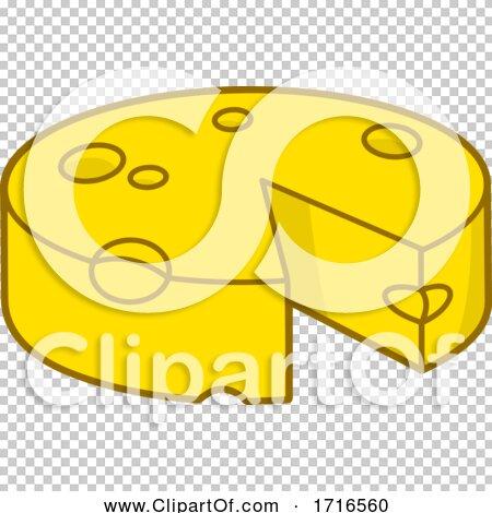 Transparent clip art background preview #COLLC1716560