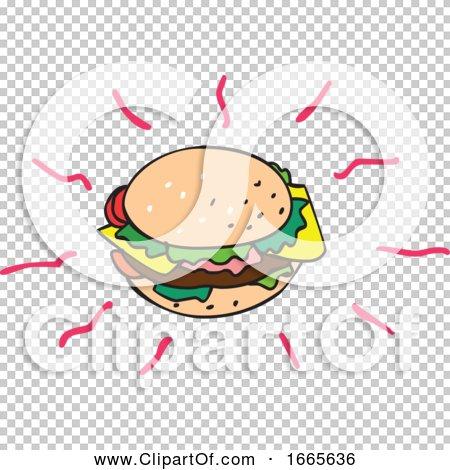 Transparent clip art background preview #COLLC1665636