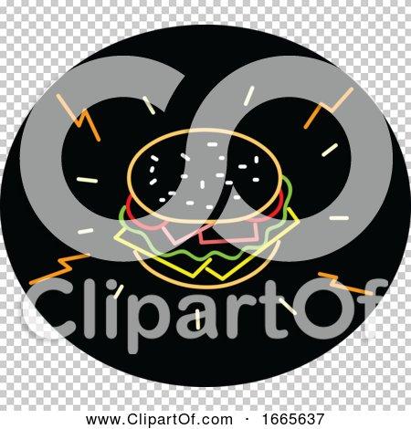 Transparent clip art background preview #COLLC1665637