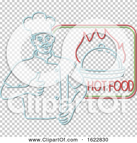 Transparent clip art background preview #COLLC1622830
