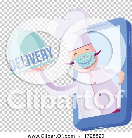 Transparent clip art background preview #COLLC1728820