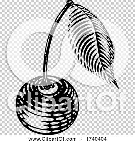 Transparent clip art background preview #COLLC1740404