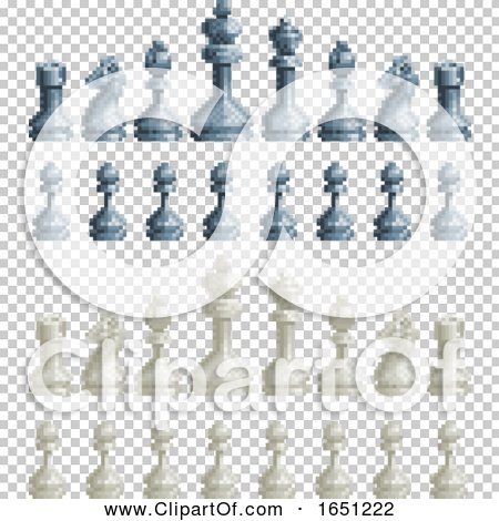 Transparent clip art background preview #COLLC1651222