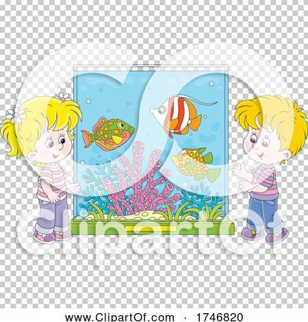 Transparent clip art background preview #COLLC1746820