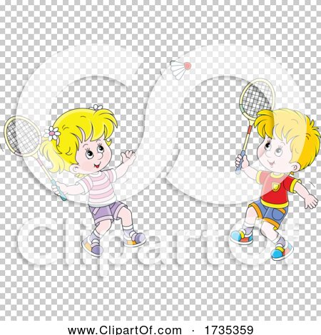 Transparent clip art background preview #COLLC1735359