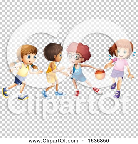 Transparent clip art background preview #COLLC1636850