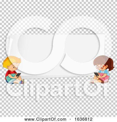 Transparent clip art background preview #COLLC1636812